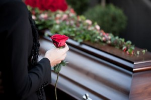 Fresno Wrongful Death Attorney