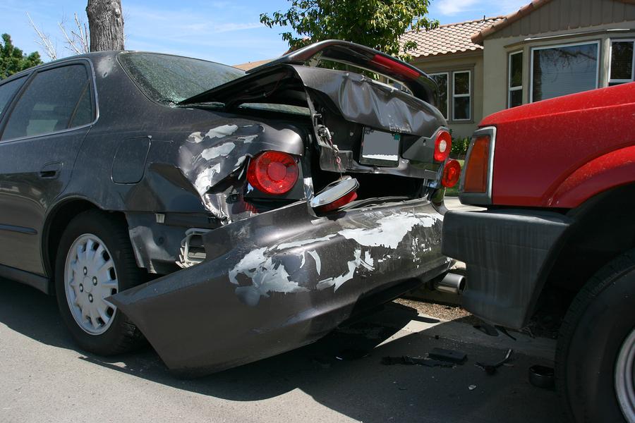 Fresno Uninsured Motorist Attorney