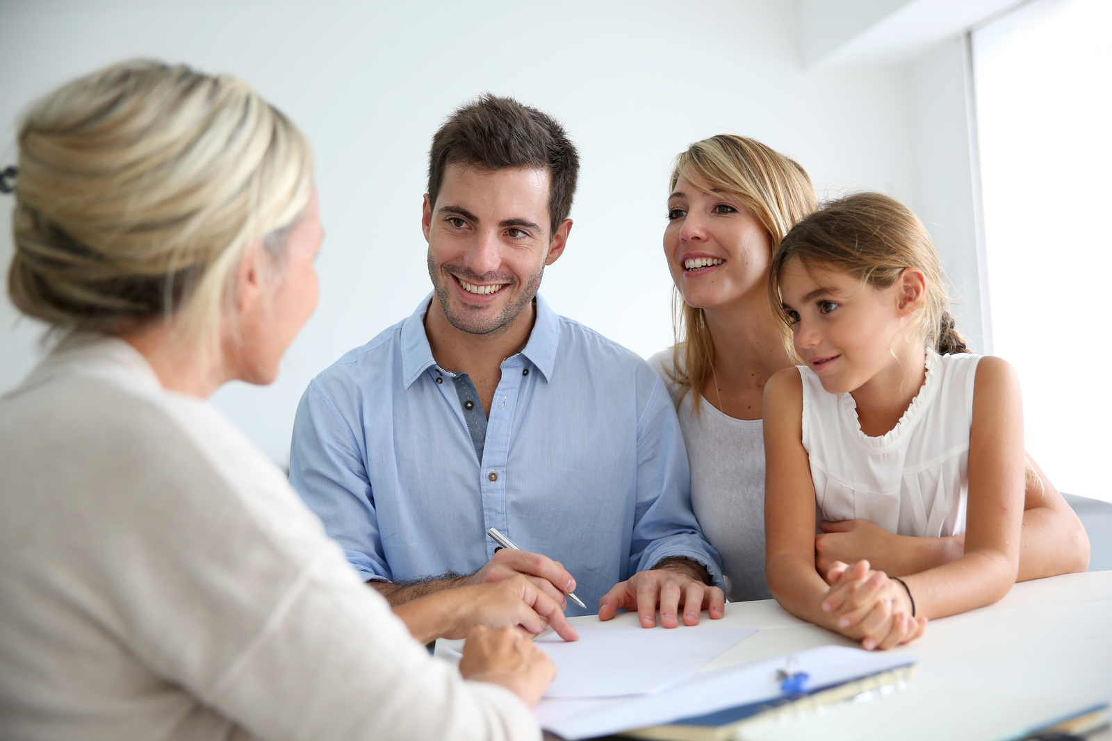 Fresno Estate Planning Lawyer