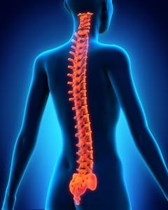 Fresno Spinal Injury Attorney