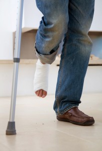 Fresno Premises Liability Lawyer
