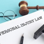 What Is The Statute Of Limitations For A Personal Injury Case In Fresno CA?