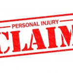 Can I File a Personal Injury Claim in California if I Also Filed a Workers' Compensation Claim?