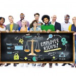 Employee Rights: What You Should Know