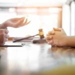 ADA Discrimination (Are You A Victim?)